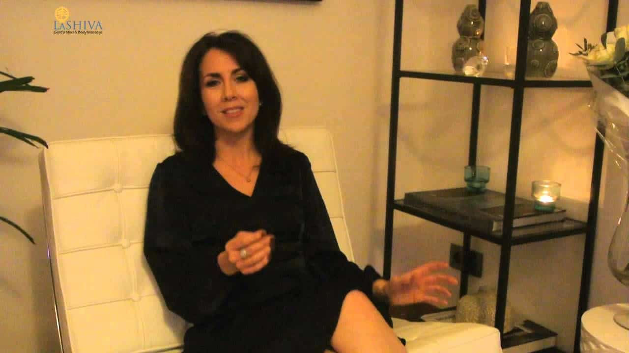 Video what to expect during a holistic tantra session at ...